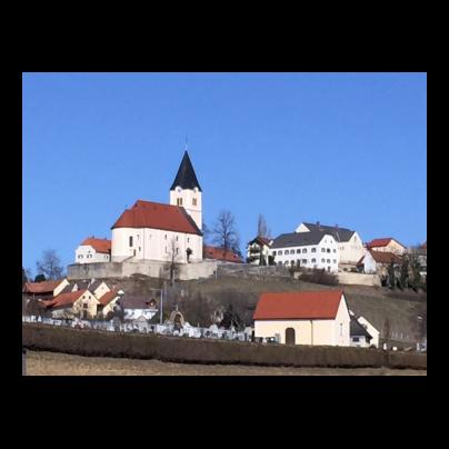 Thermen- und Vulkanland Steiermark - Lista - assessment-software.com