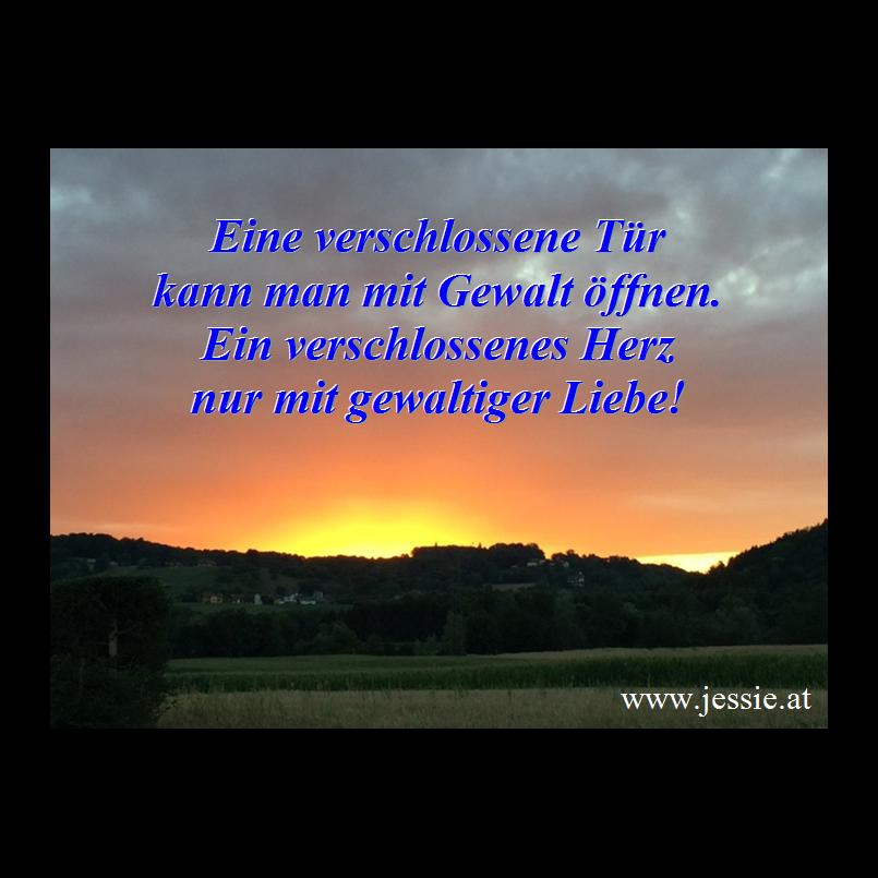 Zitate Spruche Zur Liebe Website Von August Wohlkinger