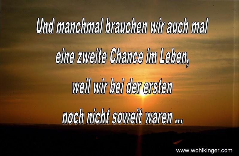 IMG_3606_Sprueche_Zitate_Weisheiten_Leben_Favoriten.jpg